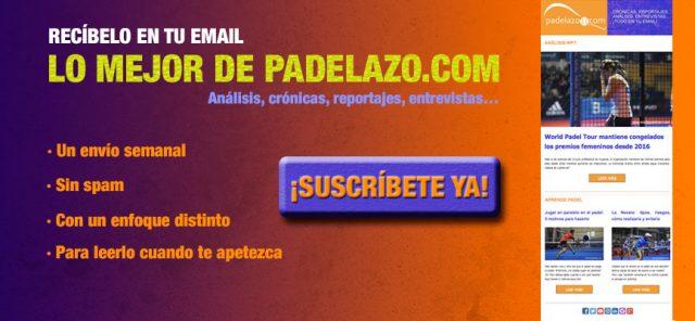 suscripcion-boletin-padelazo-news