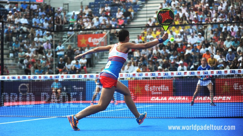 mapi-sanchez-alayeto-4-semifinales-caja-rural-jaen-open-2018--1170x658