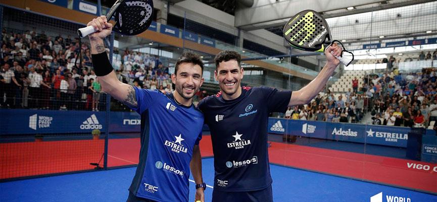 sanyo-gutierrez-maxi-sanchez-final-masculina-vigo-open-2019