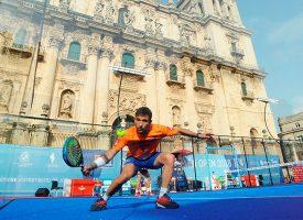 Alisea Ledus Jaén Open 2019: todo lo que debes saber del quinto torneo WPT del año