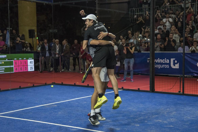 ale-galan-juani-mieres-semifinales-buenos-aires-padel-master-2019-1170x782
