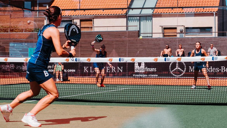 alejandra-salazar-ariana-sanchez-semifinales-euro-finans-swedish-padel-open-2019-1170x658
