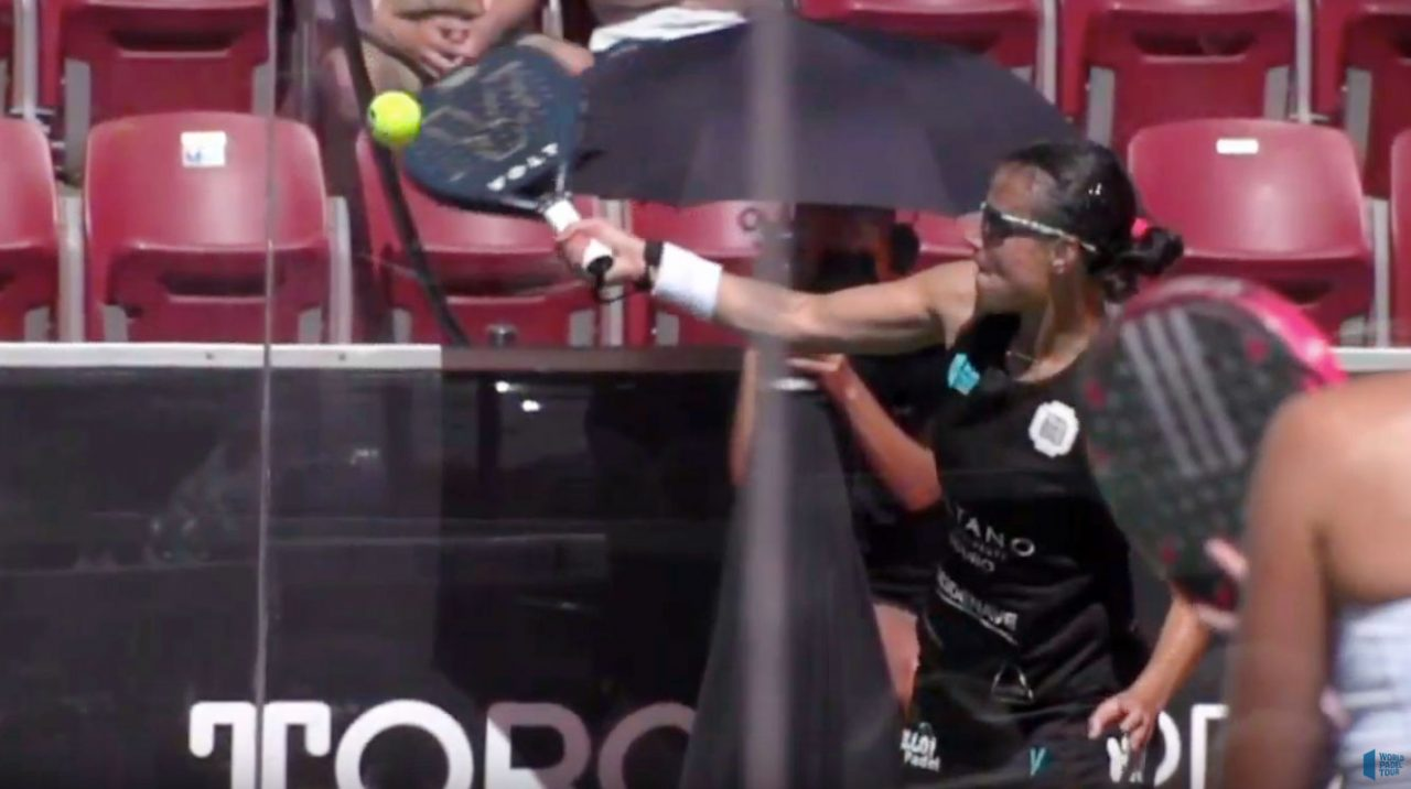 ana-catarina-nogueira-final-femenina-swedish-padel-open-2019
