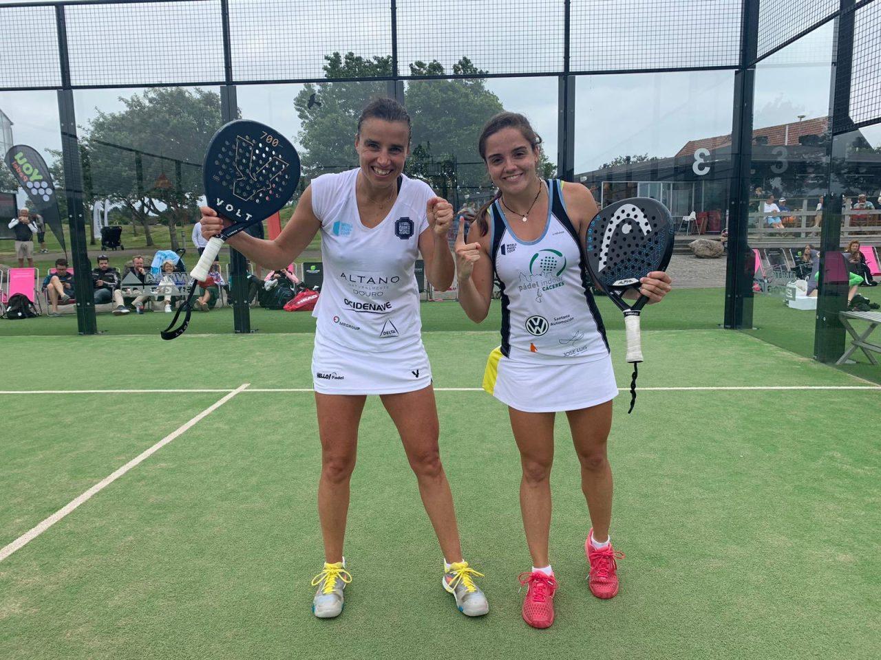 ana-catarina-nogueira-paula-josemaria-cuartos-femeninos-swedish-padel-open-2019