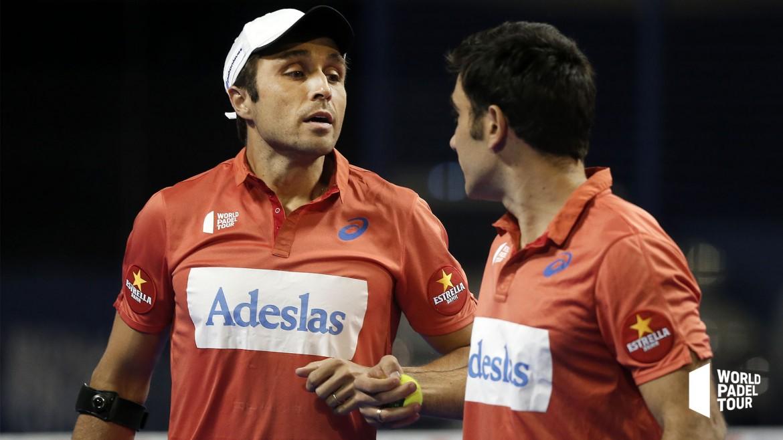 fernando-belasteguin-pablo-lima-2-semifinales-logrono-open-2019