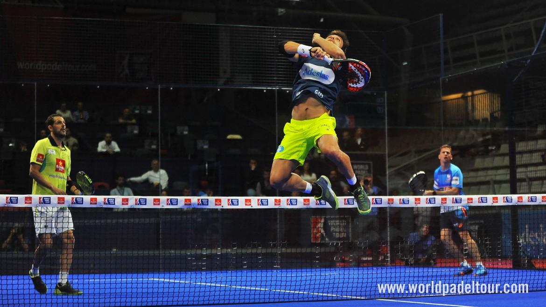 fernando-belasteguin-semifinales-estrella-damm-alicante-open--1170x658