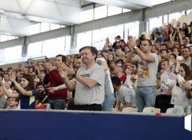 Alicante y Vigo salen al rescate de World Padel Tour en noviembre