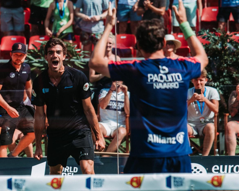 juan-lebron-paquito-navarro-2-2-finales-euro-finans-swedish-padel-open-2019-1-1170x936
