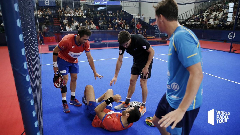 lesion-pablo-lima-semifinales-vigo-open