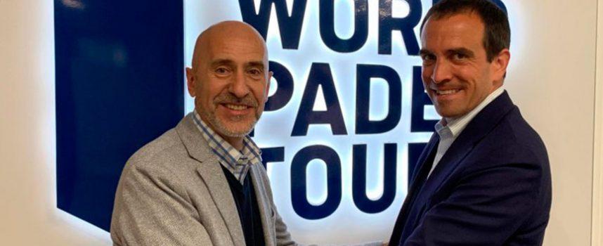 World Padel Tour y la FIP: el ranking único y un frente común