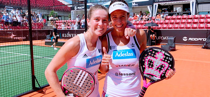 marta-ortega-marta-marrero-campeonas-final-femenina-swedish-padel-open-2019