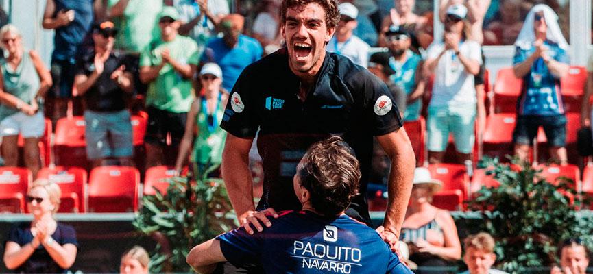 paquito-navarro-juan-lebron-campeones-final-masculina-euro-finans-swedish-padel-open-2019-1170x1463
