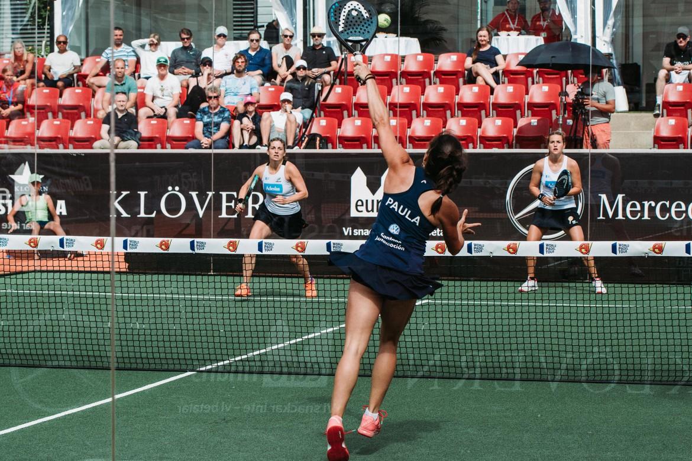 paula-josemaria-2-semifinales-euro-finans-swedish-padel-open-2019-1170x780