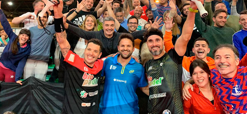 tito-allemandi-rodri-ovide-gomez-silingo-octavos-final-buenos-aires-padel-master-2019
