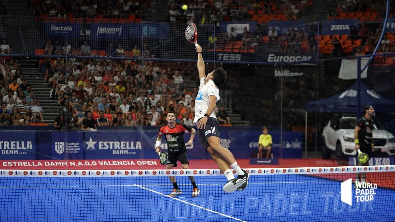 ale-galan-final-masculina-estrella-damm-valencia-open-2019
