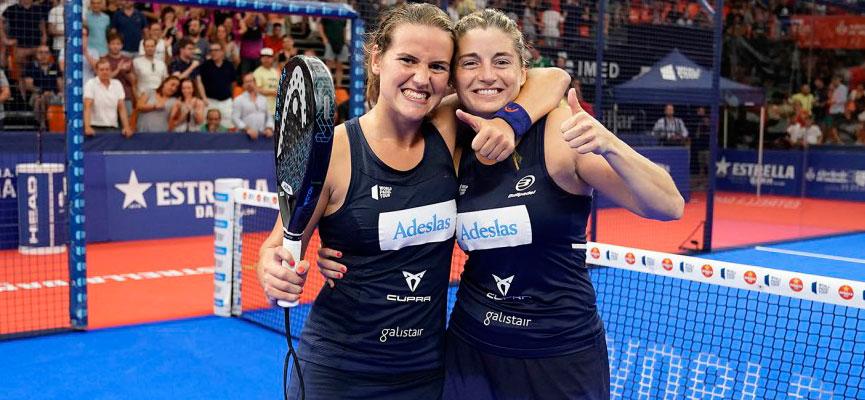 alejandra-salazar-ariana-sanchez-semifinales-femeninas-estrella-damm-valencia-open-2019-1170x658