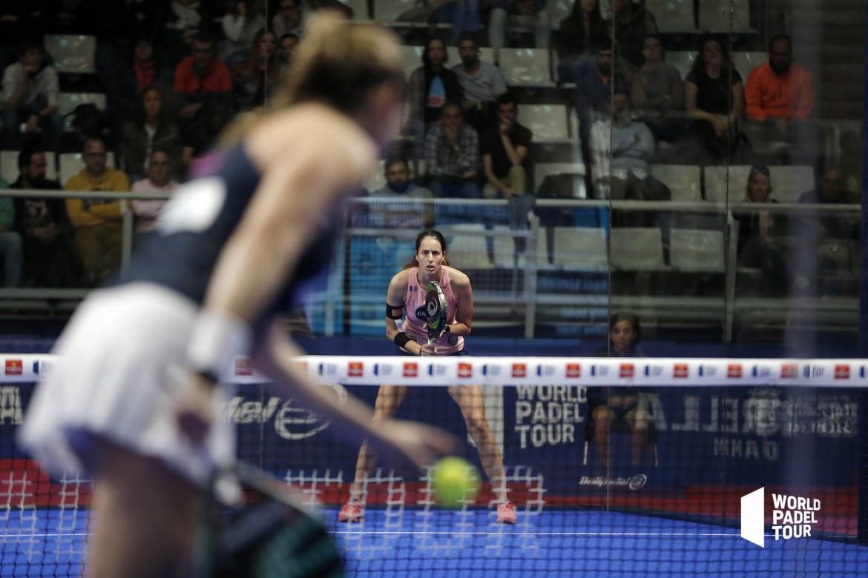 gemma-triay-3-semifinales-estrella-damm-alicante-open-2019-1170x780