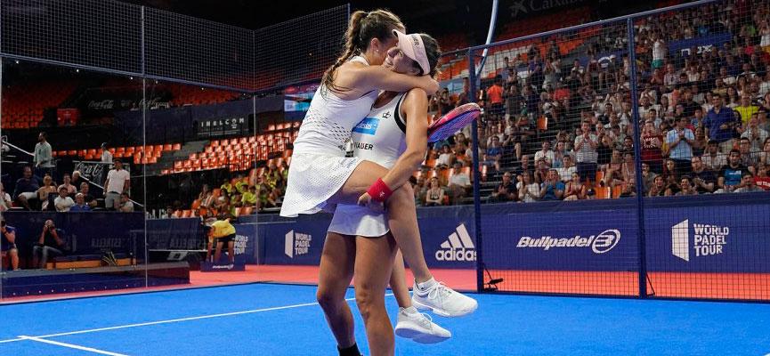 marta-ortega-marta-marrero-campeonas-final-femenina-estrella-damm-valencia-open-2019