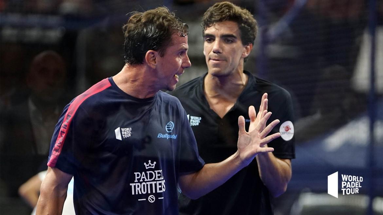 paquito-navarro-juan-lebron.-semifinales-estrella-damm-valencia-open-2019