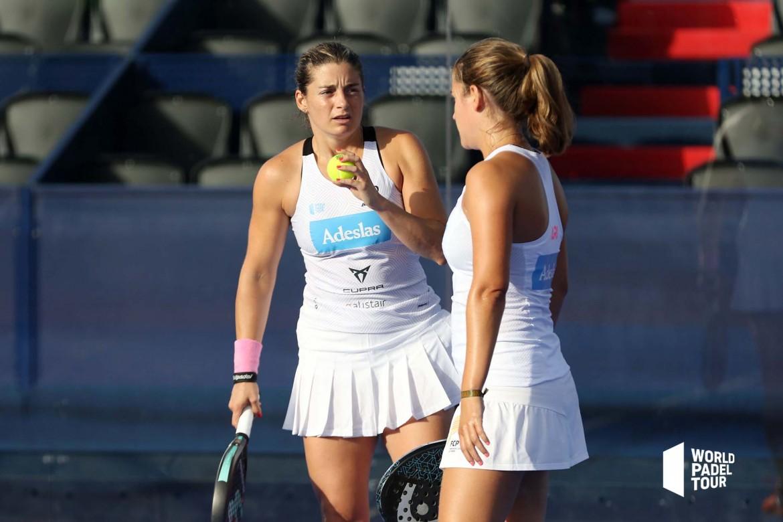 alejandra-salazar-ariana-sanchez-cuartos-final-femeninos-cervezas-victoria-mijas-open-2019