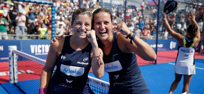 alejandra-salazar-ariana-sanchez-final-femenina-cervezas-victoria-mijas-open-2019