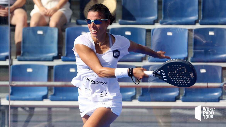 ana-catarina-nogueira-cuartos-femeninos-cervezas-victoria-mijas-open-2019