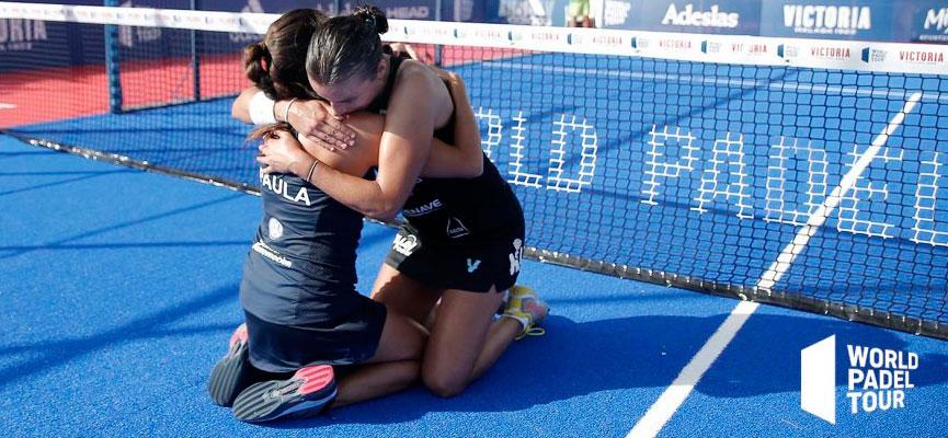 ana-catarina-nogueira-paula-josemaria-semifinales-femeninas-cervezas-victoria-mijas-open-2019-1-1-1170x658