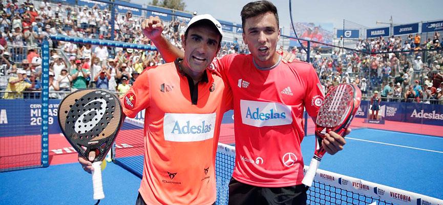 campeones-ale-galan-pablo-lima-final-masculina-cervezas-victoria-mijas-open-2019