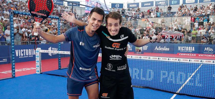 jorge-nieto-javi-rico-semifinales-masculinas-cervezas-victoria-mijas-open-2019
