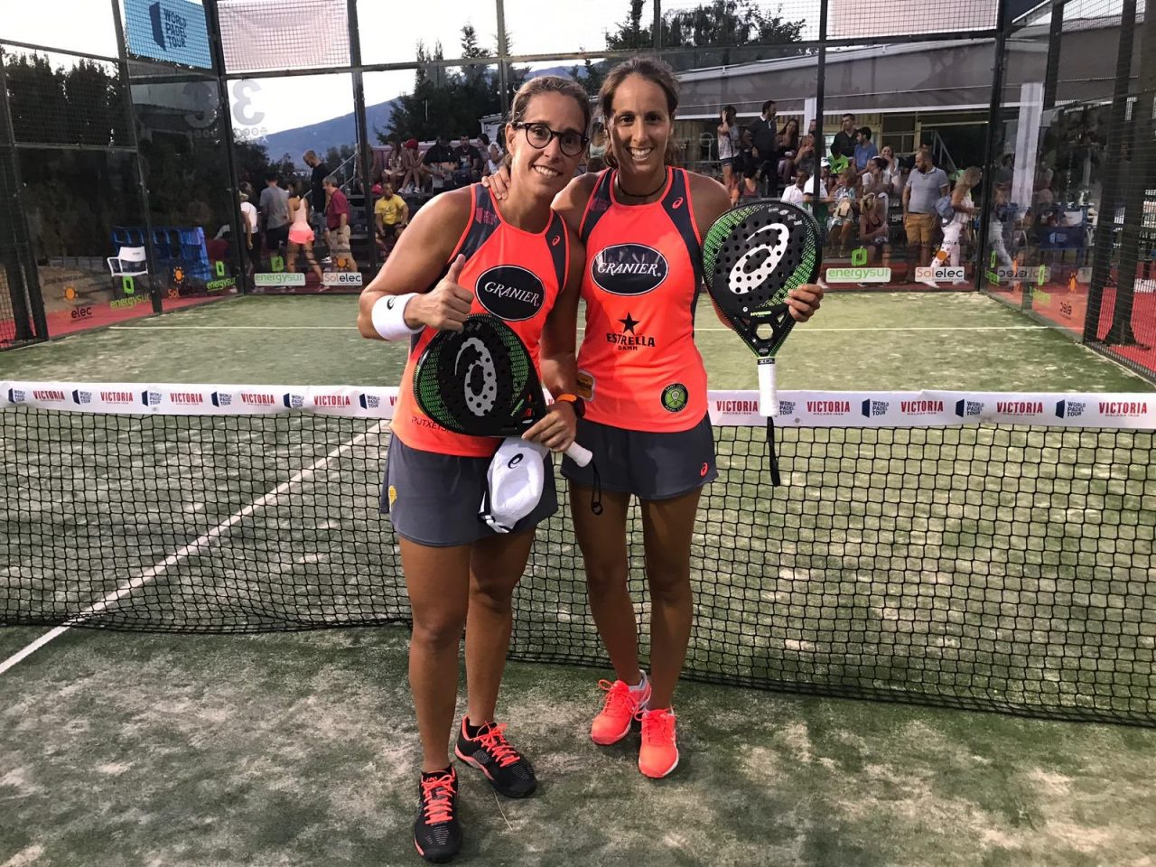 lucia-sainz-gemma-triay-octavos-femeninos-cervezas-victoria-mijas-open-2019