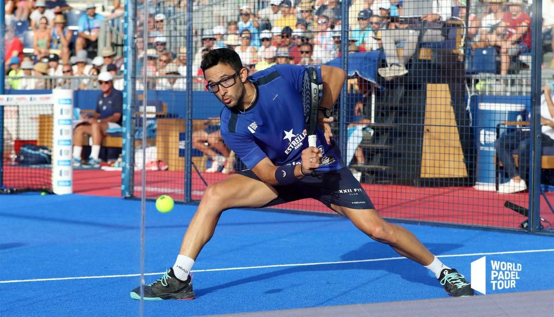 sanyo-gutierrez-cuartos-cervezas-victoria-mijas-open-2019