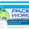 Lío Mundial: el Campeonato del Mundo de Padel de Menores de 2019 está en peligro