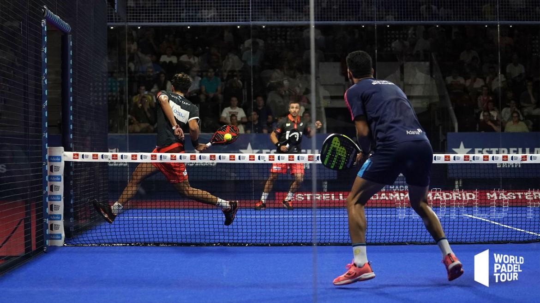 agustin-tapia-final-masculina-estrella-damm-madrid-master-2019