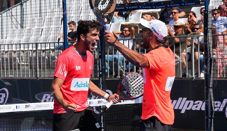 ale-galan-pablo-lima-campeones-final-masculina-cascais-padel-master-2019