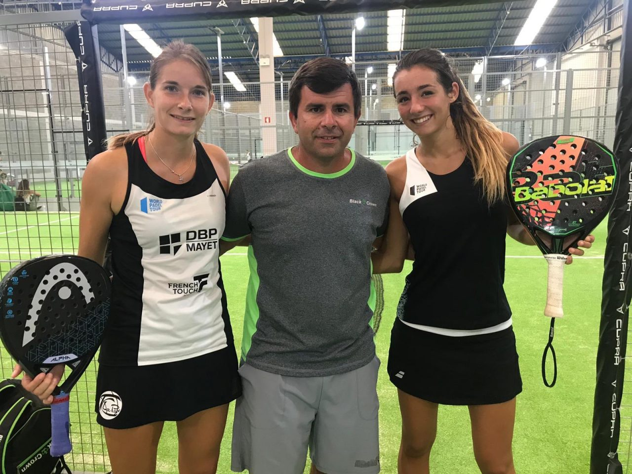 alix-collombon-nicole-traviesa-dieciseisavos-femeninos-cascais-padel-master-2019