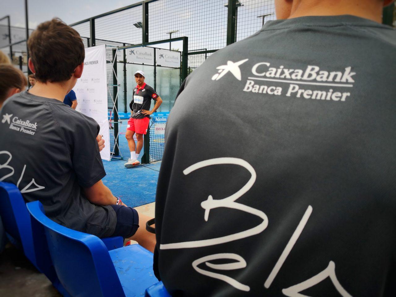 bela-padel-kids-2019-marbella-fernando-belasteguin-caixabank