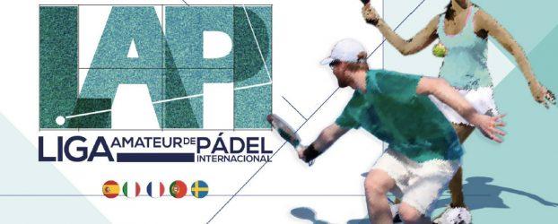 La Liga LAPI por equipos de Madison llega a Málaga: ¡no para de crecer!