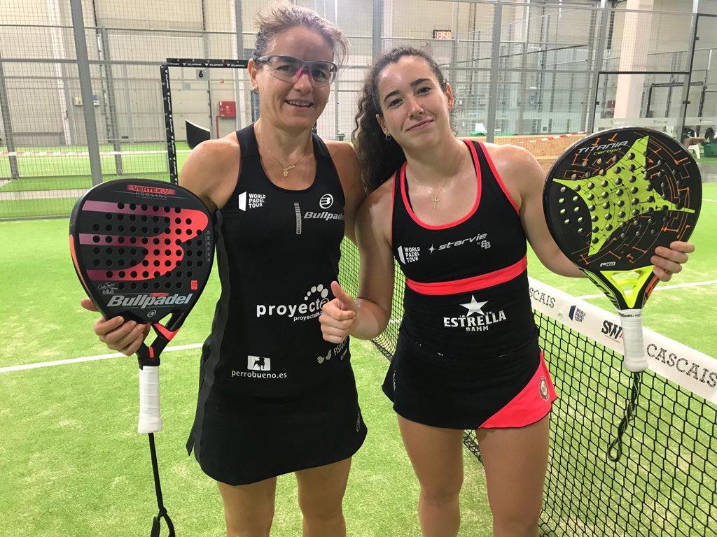 cata-tenorio-araceli-martinez-dieciseisavos-femeninos-cascais-padel-master-2019