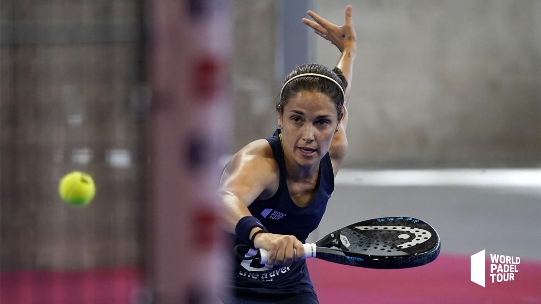 eli-amatriain-cuartos-femeninos-estrella-damm-madrid-master-2019