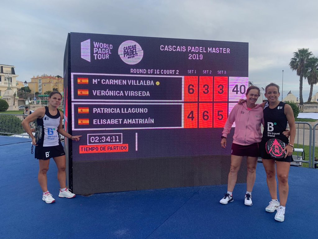 eli-amatriain-patty-llaguno-dieciseisavos-femeninos-cascais-padel-master-2019