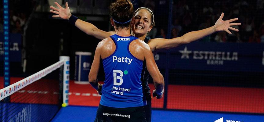 eli-amatriain-patty-llaguno-semifinales-femeninos-estrella-damm-madrid-master-2019