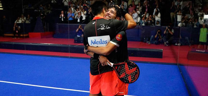 fernando-belasteguin-agustin-tapia-campeones-final-masculina-estrella-damm-madrid-master-2019