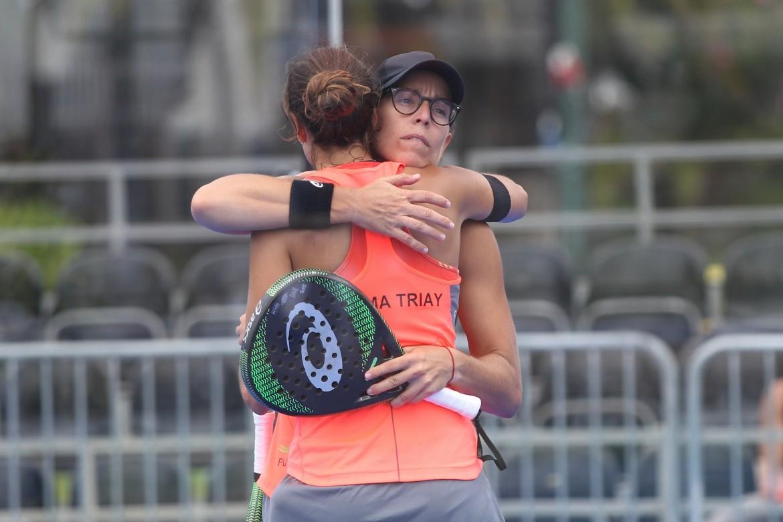 gemma-triay-lucia-sainz-octavos-femeninos-cascais-padel-master-2019