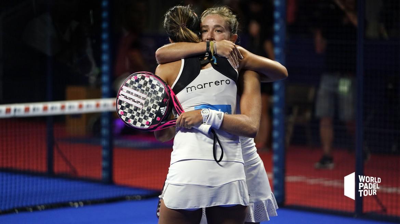 marta-ortega-marta-marrero-cuartos-femeninos-estrella-damm-madrid-master-2019