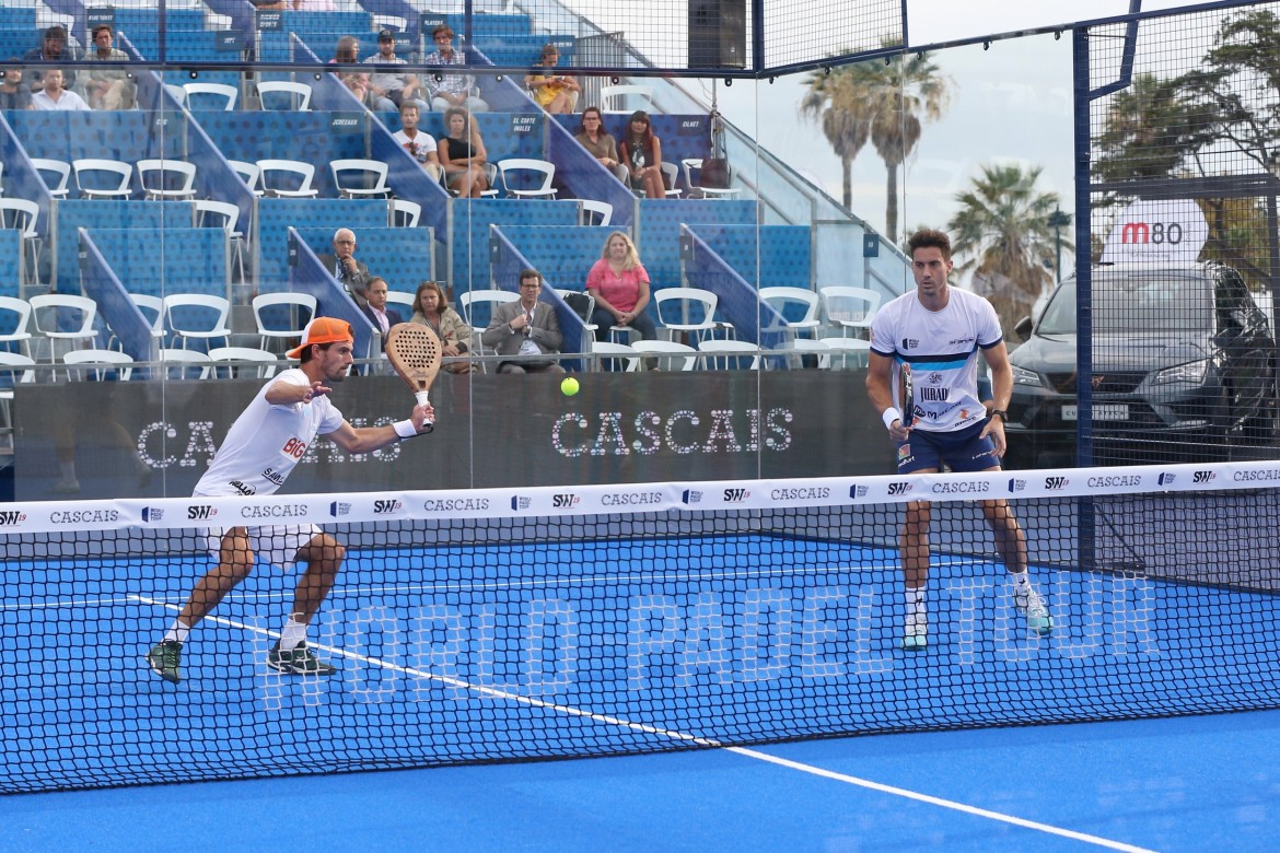 miguel-oliveira-chris-fuster-dieciseisavos-masculinos-cascais-padel-master-2019