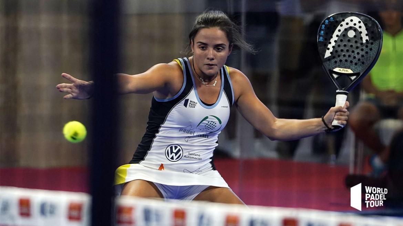paula-josemaria-cuartos-femeninos-estrella-damm-madrid-master-2019