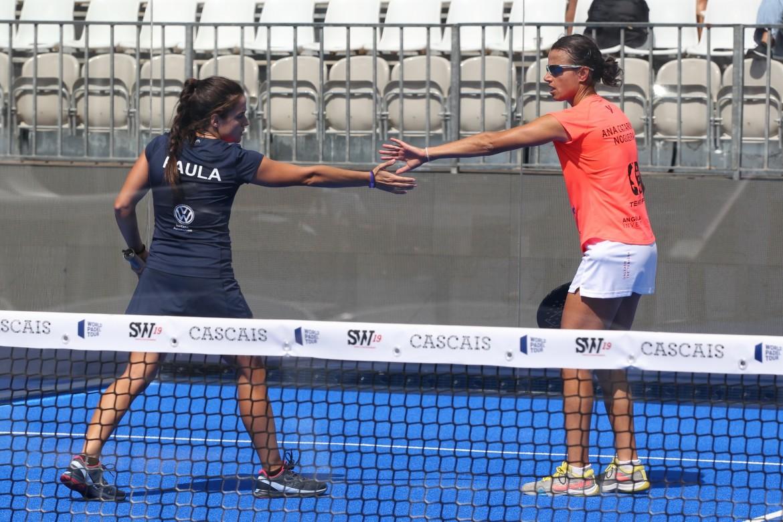 paula-josemaria-dieciseisavos-femeninos-cascais-padel-master-2019