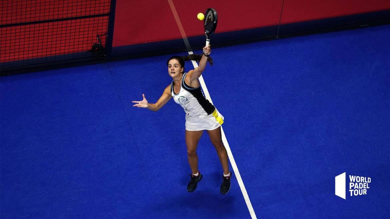 paula-josemaria-final-femenina-estrella-damm-madrid-master-2019