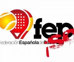 Opinión: ¡Salven la FEP!