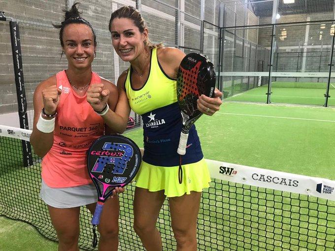 sara-pujals-lorena-alonso-previa-femenina-cascais-padel-master-2019